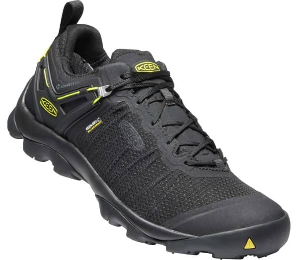 KEEN Venture Men Hiking Boots - 1