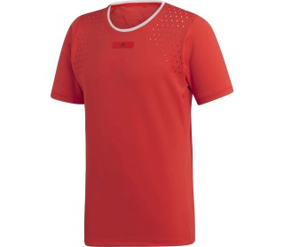 aSMC Men Tennis Top