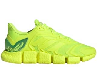 Climacool Vento Sneakers