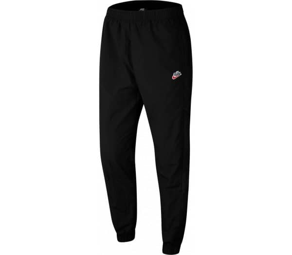 NIKE SPORTSWEAR Windrunner Heren Joggingbroek - 1