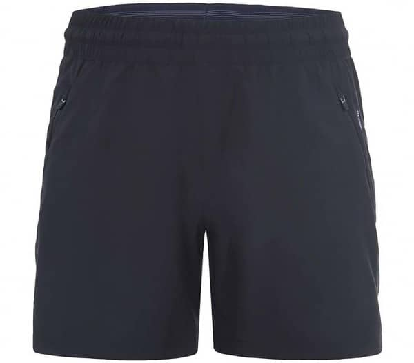 RUKKA Myllypuro Men Running Shorts - 1