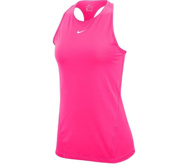 NIKE Pro Damen Trainingstanktop - 1