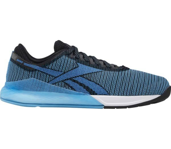 REEBOK Nano 9 Men Training Shoes - 1