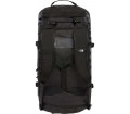 The North Face Base Camp Duffel Unisex black