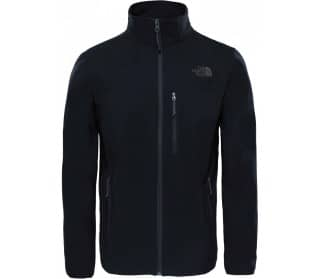 Nimble Men Functional Jacket