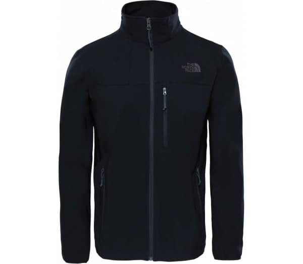 THE NORTH FACE Nimble Herren Funktionsjacke - 1