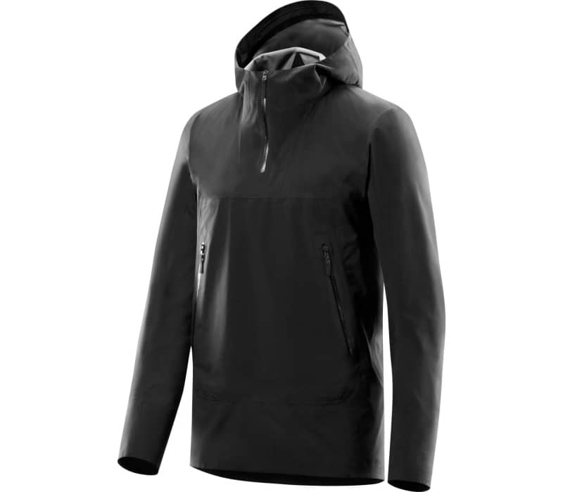 Conduct GORE-TEX C-KNIT Herren Windbreaker
