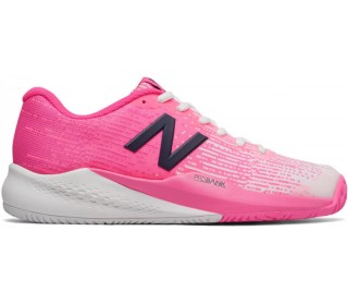 New Balance 996 v3 Women Tennis Shoes