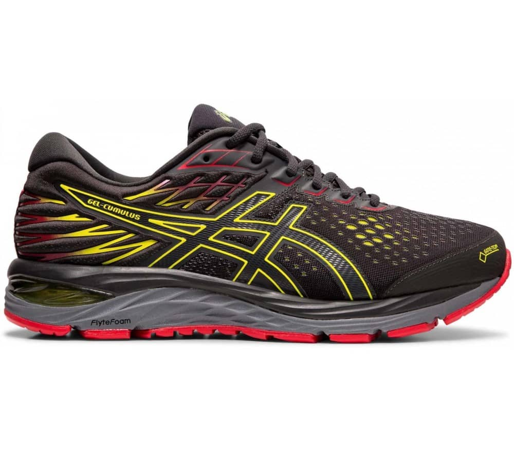 GEL-CUMULUS 21 G-TX Men Running Shoes