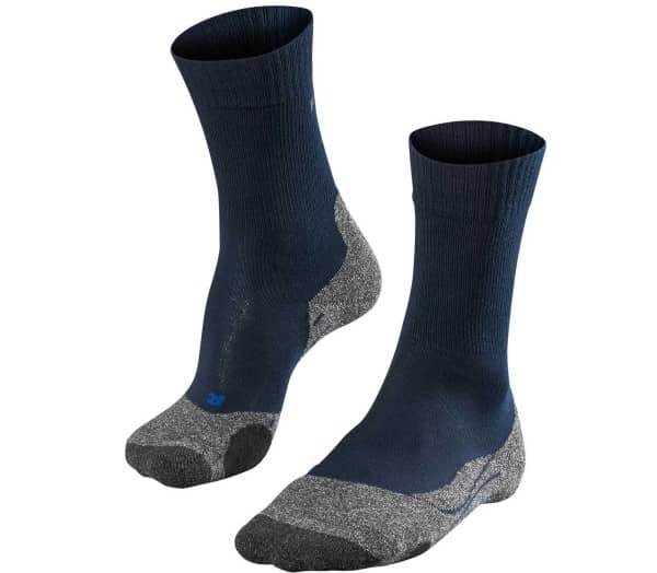 FALKE TK2 Cool Men Socks - 1