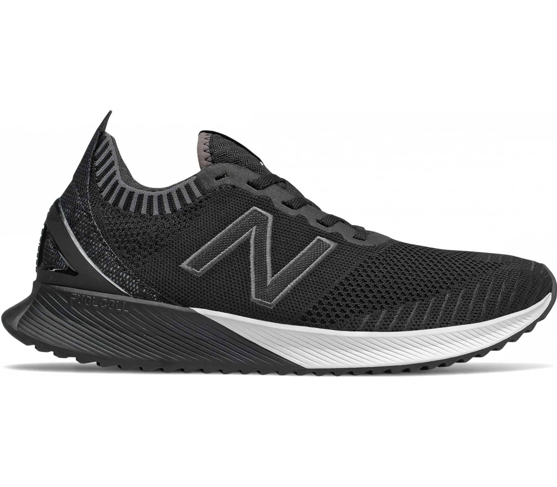 outlet new balance direccion