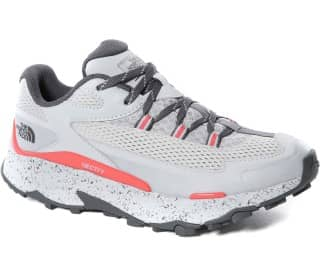 The North Face Vectiv Taraval Women Trailrunning-Shoe