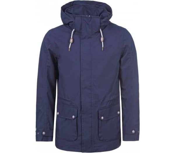 ICEPEAK Lucas Men Jacket - 1