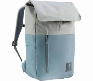Deuter UP Seoul Daypack