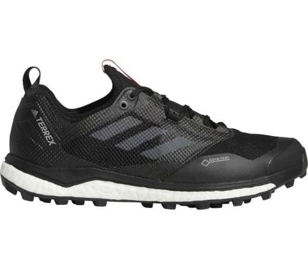 ADIDAS TERREX Agravic XT GORE-TEX Men Trailrunning Shoes - 1