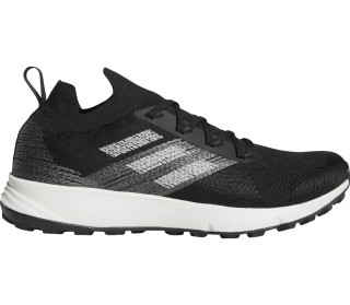adidas Terrex Two Parley Hommes Chaussures trail running