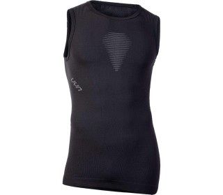 UYN Visyon Light Men Functional Top