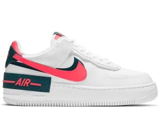 Air Force 1 Shadow Femmes Baskets