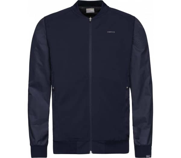 HEAD Perf Men Tennis Jacket - 1