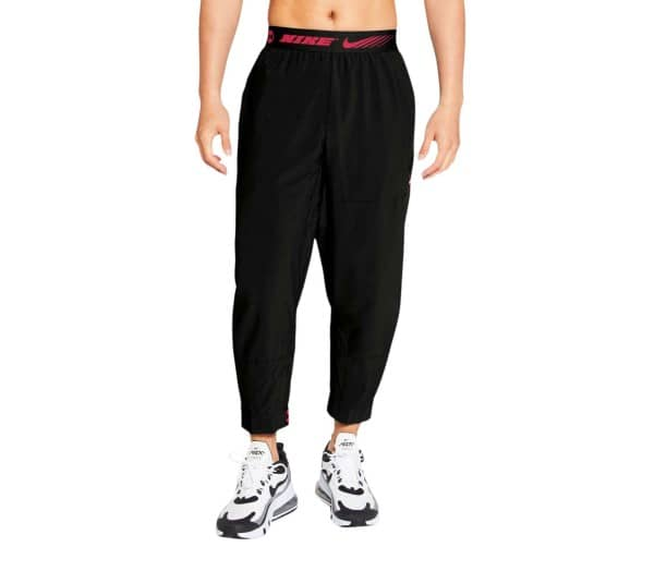 NIKE Logo Men Training Trousers - 1