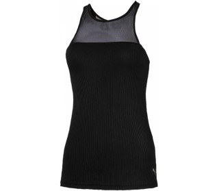 Explosive Mix Damen Tank Top