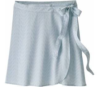 Patagonia June Lake Women Skirt