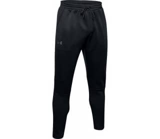 Under Armour MK-1 Warmup Herren Trainingshose