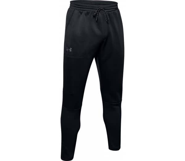UNDER ARMOUR MK-1 Warmup Men Training Trousers - 1