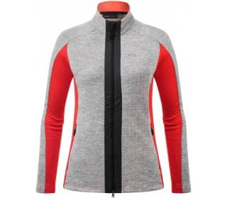 Radun Women Fleece Jacket