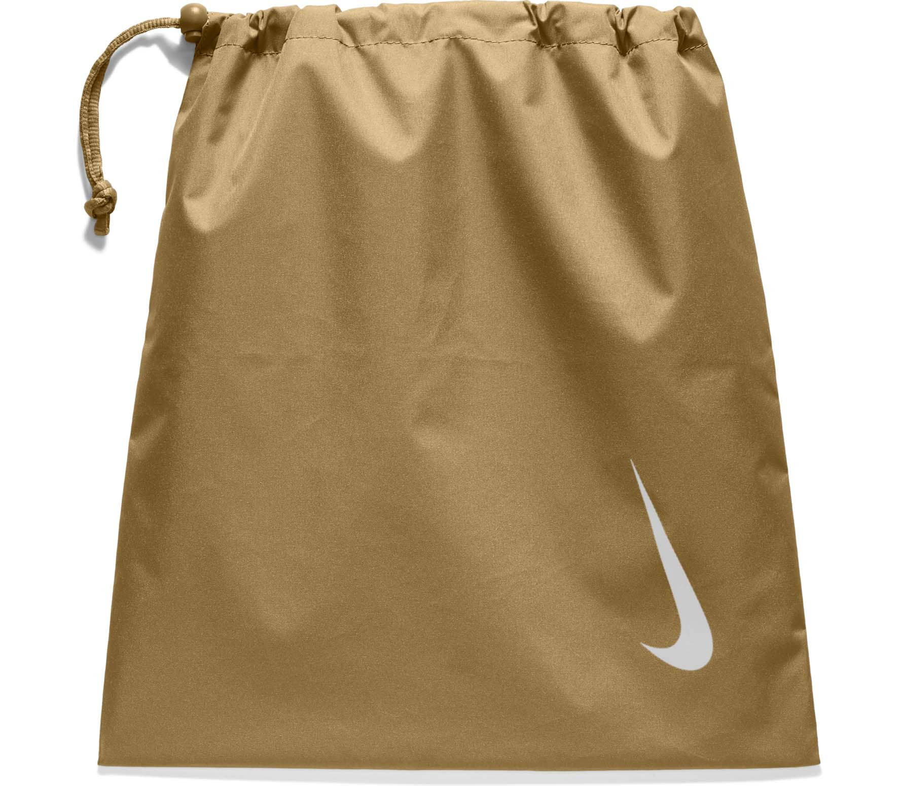 Nike - Legend Club Damen Trainingstasche (braun)