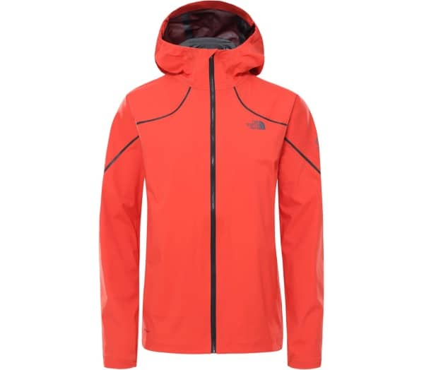 THE NORTH FACE Flight Futurelight™ Mujer Chaqueta de outdoor - 1
