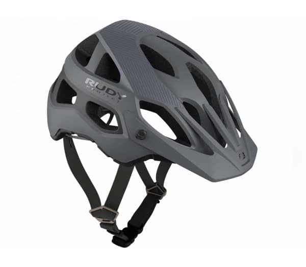 RUDY PROJECT Protera Mountainbikehelm Mountainbike Helmet  - 1