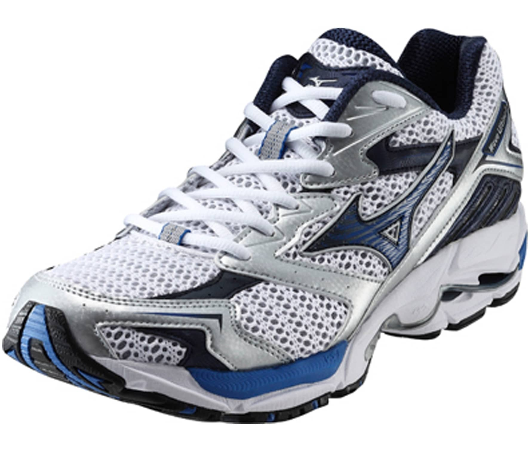 Why Buy Mizuno Stability Shoes