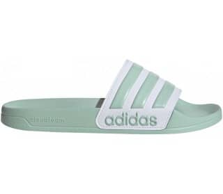 adidas Adilette Shower Dam Tofflor