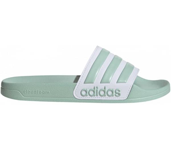 ADIDAS Adilette Shower Women Slides - 1
