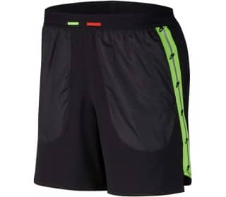 "7"" Men Running Shorts"