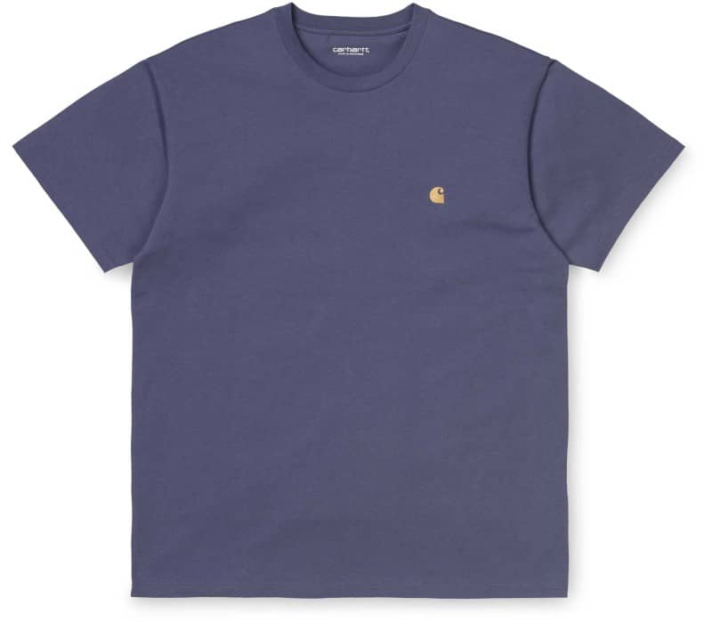 Chase Hommes T-shirt