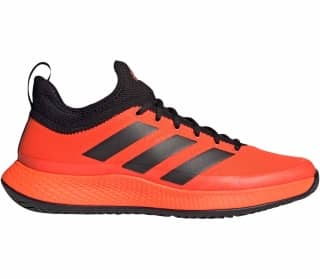 adidas Defiant Generation Men Tennis Shoes