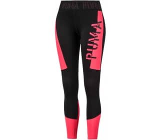 Logo 7/8 Tight Femmes Collant training