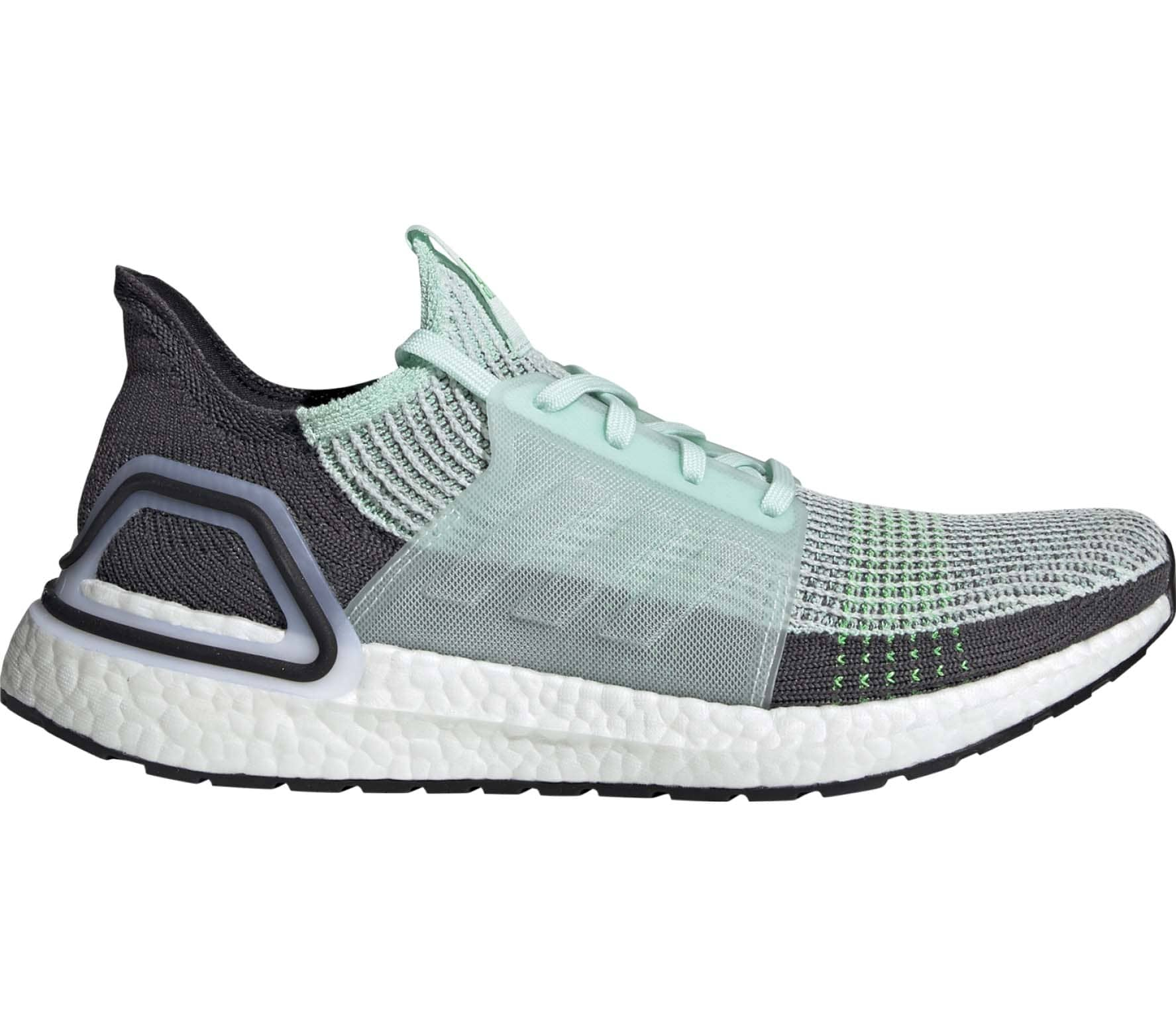 adidas energy boost heren