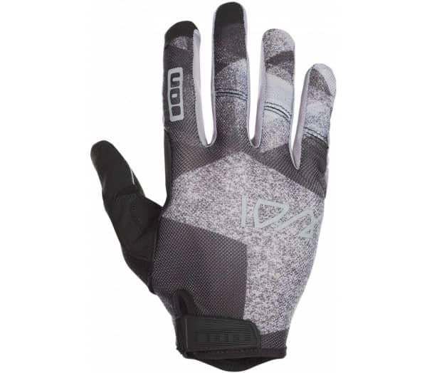 ION Traze Cycling Gloves - 1