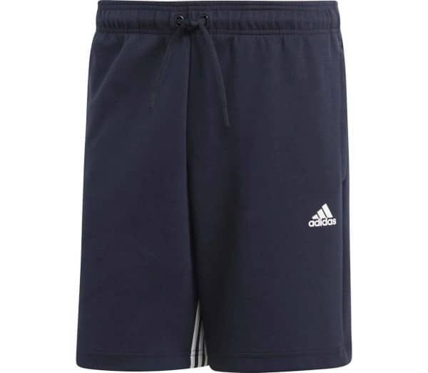 ADIDAS Must Haves Heren Broek - 1
