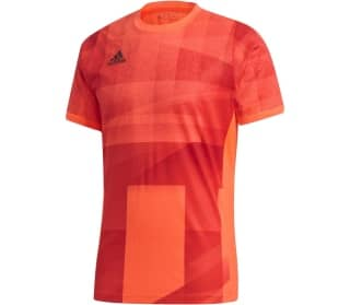 adidas Flif Olymp T High Rise Men Tennis Top