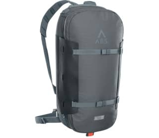 ABS A.CROSS (S/M) Avalanche Backpack