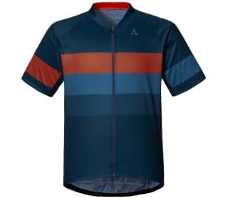 Schöffel Vertine Men Cycling Jersey