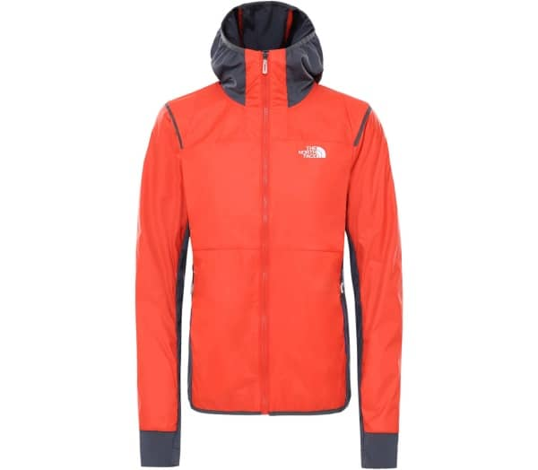THE NORTH FACE Speedlight Palp Damen Funktionsjacke - 1