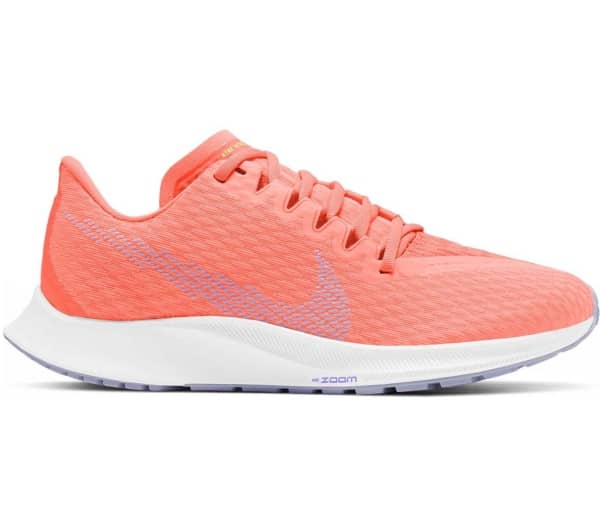 NIKE Zoom Rival Fly 2 Women Running Shoes  - 1
