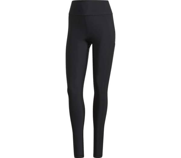 ADIDAS Z.N.E Damen Leggings - 1