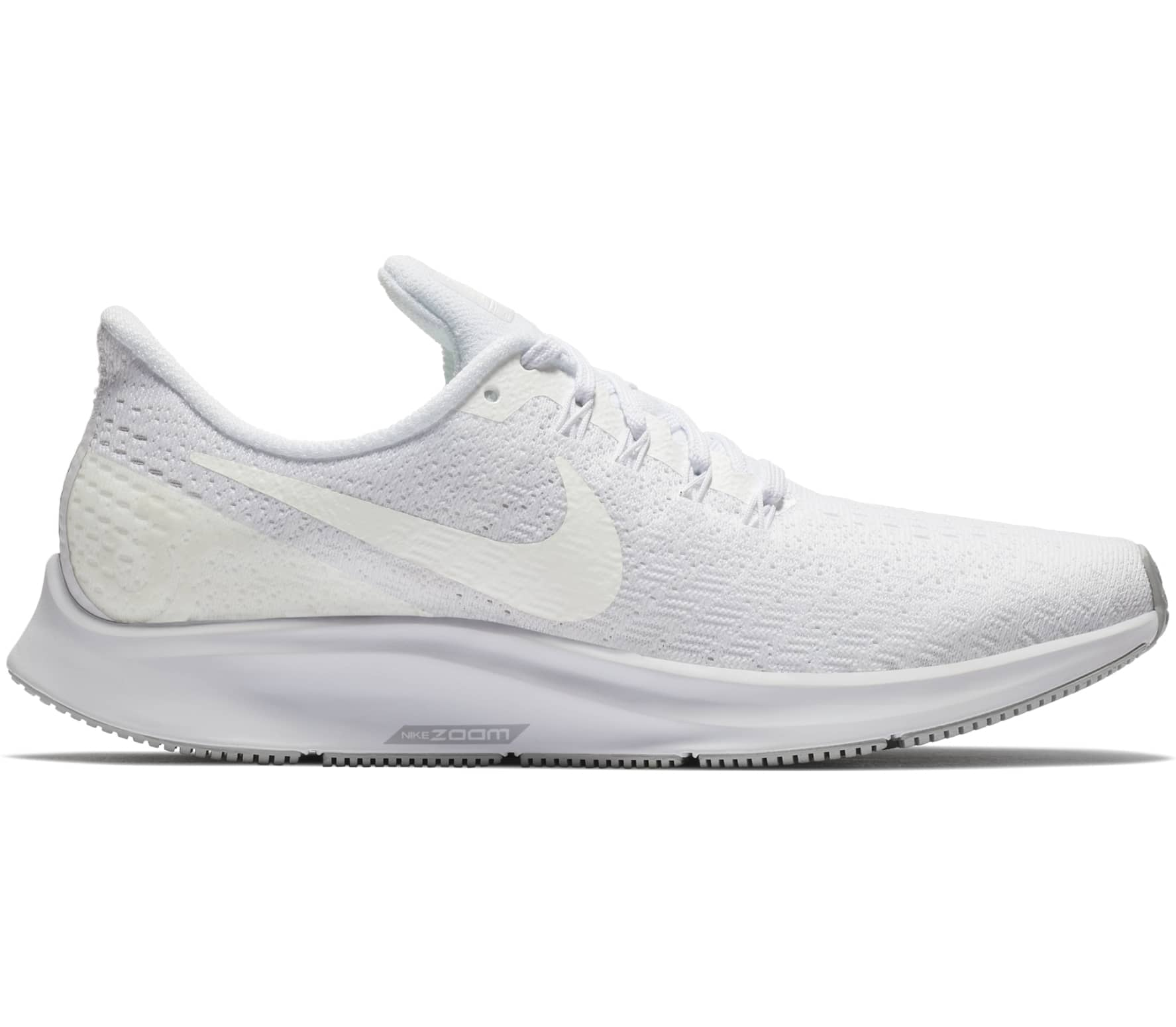 promo code a0340 c2b74 Nike - Air Zoom Pegasus 35 women s running shoes (white)