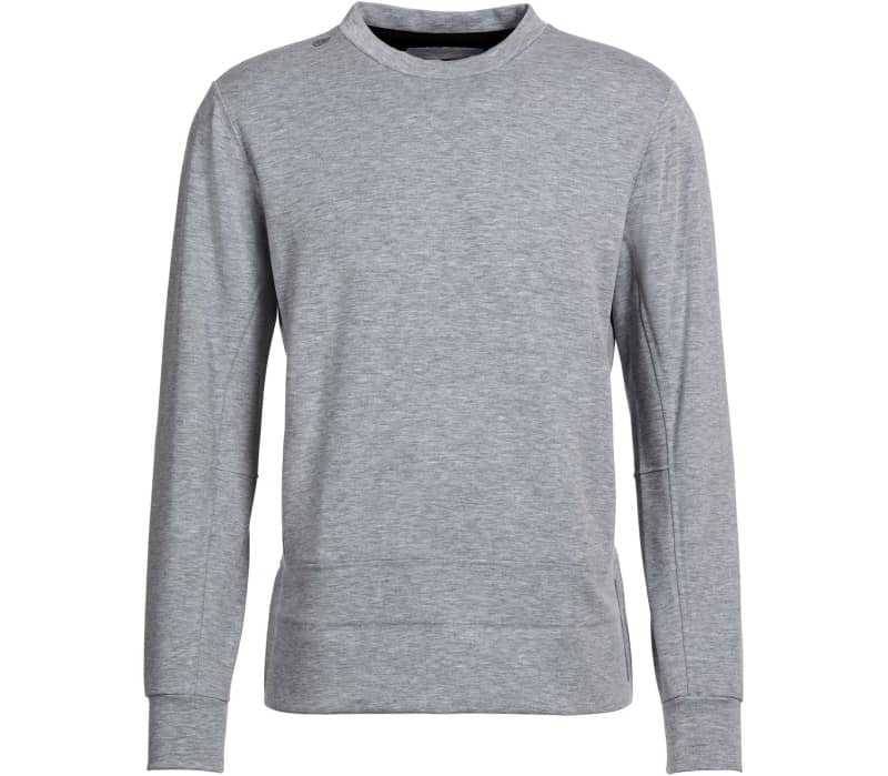 SRONO V1.Y5.01 Men Sweatshirt